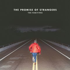 773958125025- The Promise of Strangers - Digital [mp3]