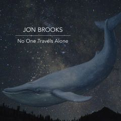 773958125124- No One Travels Alone - Digital [mp3]