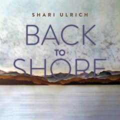 773958125520- Back To Shore - Digital [mp3]